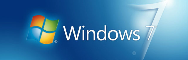 Win7、Win8、Win10微软原版系统镜像iso下载