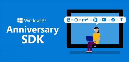 win101809版ISO镜像MSDN微软官方原版免费下载