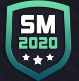 足球經理2020