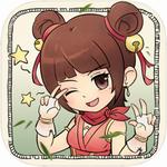 暴走英雄壇v2.0.1 無限金條版