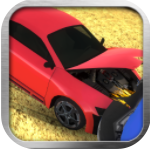 車禍模擬器