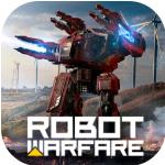 機器人戰爭