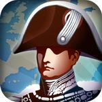 歐陸戰爭6