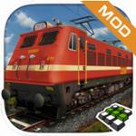 印度火車模擬器