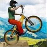 自行车车手