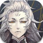 山海鏡花v1.3.1 內購破解版
