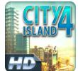 島嶼城市4模擬人生大亨