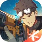 王牌战士v1.59.6 官网版