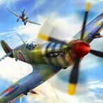 浴血戰機二戰空戰