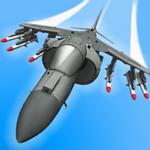 閑置空軍基地
