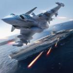 現代戰機2020
