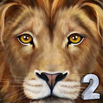 終極獅子模擬器2