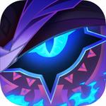 剑与远征v1.41.02 最新版