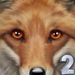 終極野狐模擬器2