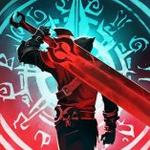 暗影騎士死亡冒險RPG