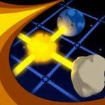 星光X2銀河解謎