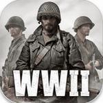 世界戰爭英雄