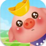 阳光养猪场