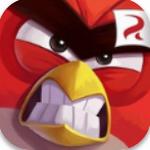 憤怒的小鳥