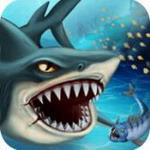 海洋世界模擬器