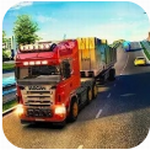 歐洲卡車駕駛2020