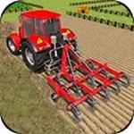 虛擬農場模擬器