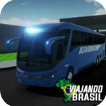 环游巴西2020