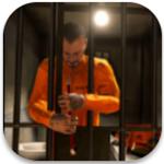 監獄突圍模擬器