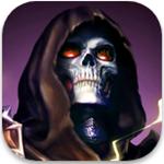 死亡阴影3