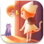 逃脱游戏迷失猫咪的旅程2