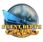 深水潜艇模拟器