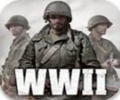 世界大戰英雄