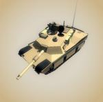 坦克戰爭2