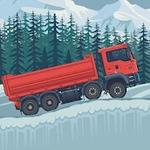 最佳卡车司机2