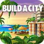 城市島嶼4模擬生命大亨