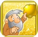 经典的黄金矿工