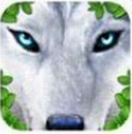 野狼模擬器