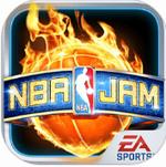 NBA嘉年華