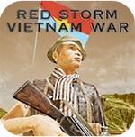 紅色風暴越南戰爭