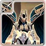 史詩幻想戰斗模擬器王國防御