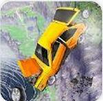 車禍測試模擬器3D