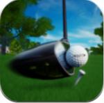 完美挥杆高尔夫