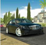 欧洲豪华车模拟器