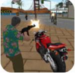 维加斯犯罪模拟器