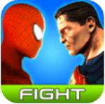 超級英雄冠軍之戰