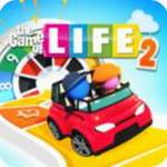 生活游戲2