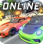城市犯罪Online