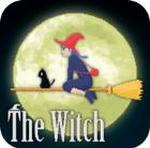 女巫C级资格证