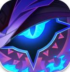 剑与远征v1.60.01 最新版