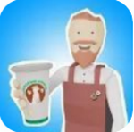 咖啡师生活